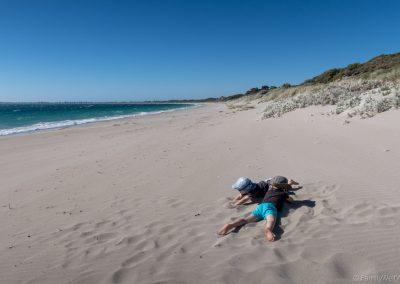 The Links Kennedy Bay, Warnbro, West-Australien